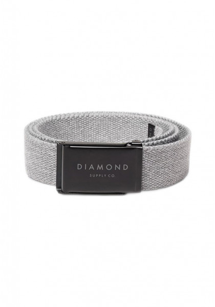 cintura-diamond-stone-cut-clamp-belt-heather-gray