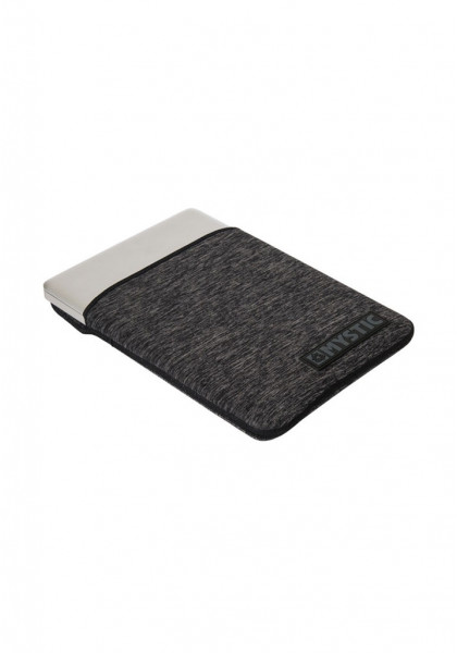 "borsa-mystic-laptop-sleeve-soft-13""-800-grey"