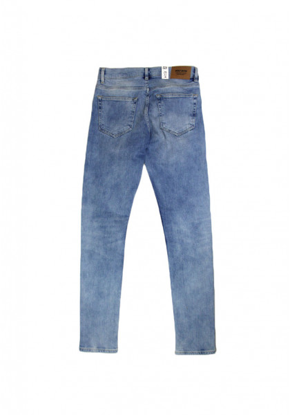 jeans-uomo-sweet-sktbs-sweet-slim-wave-blue
