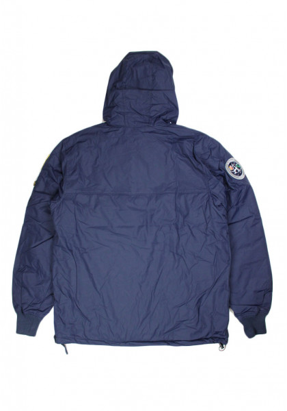 giacca-uomo-alpha-industries-nasa-anorak-repl-blue