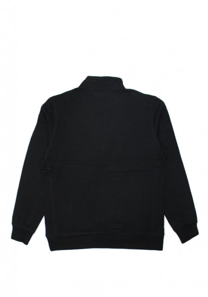 felpa-girocollo-uomo-diamond-diamante-mock-neck-pullover-black