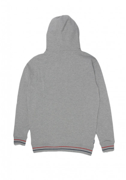 felpa-cappuccio-uomo-dgk-bristol-hooded-fleece-grey