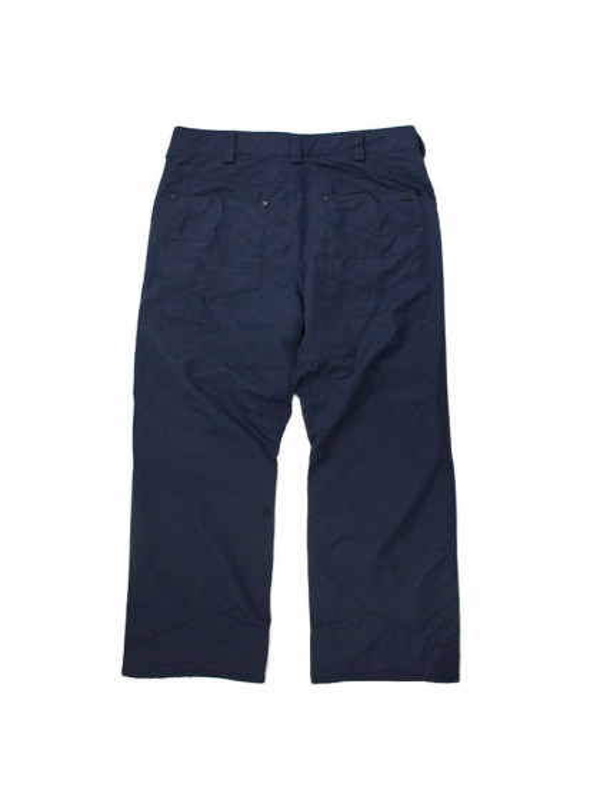 pantalone-snowboard-uomo-volcom-carbon-pant-navy