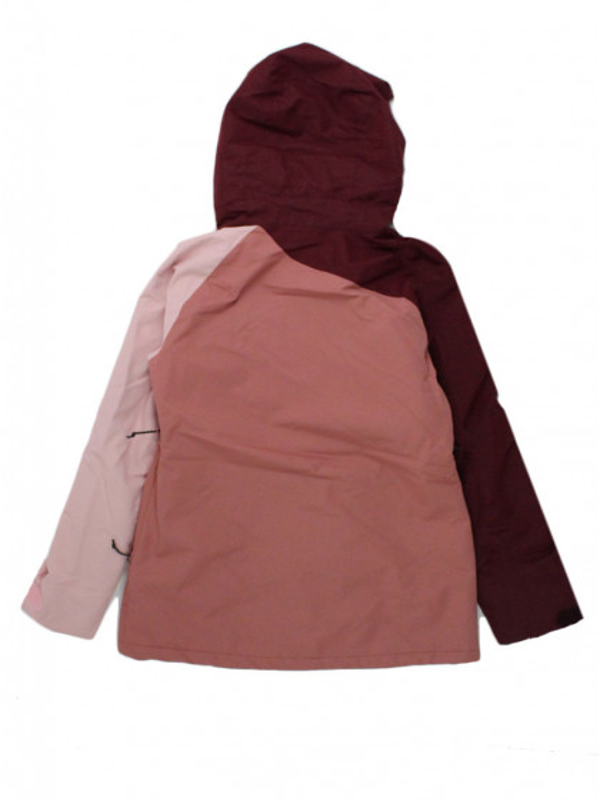 giacca-snowboard-donna-volcom-westland-insulated-jacket-mve
