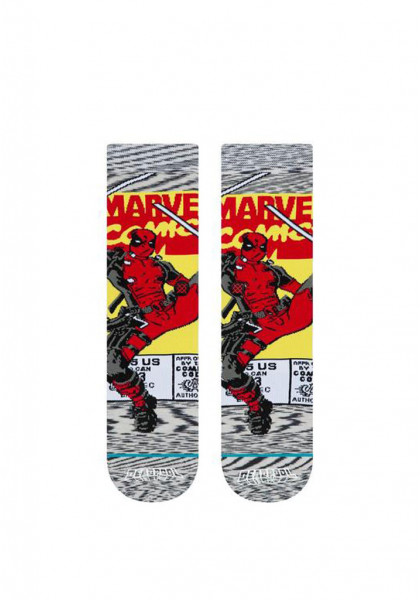 calze-snowboard-stance-deadpool-comic-unico