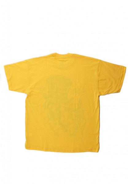 t-shirt-maniche-corte-uomo-obey-make-america-hate-again-sustainable-tee-yellow