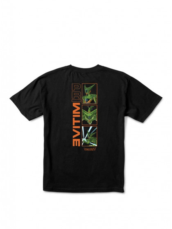 t-shirt-maniche-corte-uomo-primitive-cell-forms-tee-black