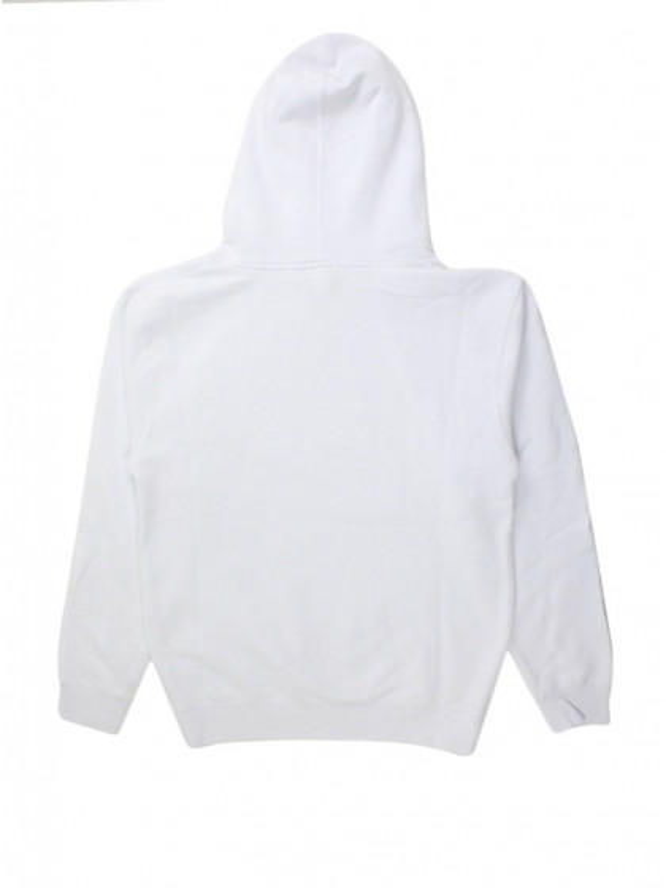 felpa-cappuccio-uomo-butter-goods-orbit-logo-white