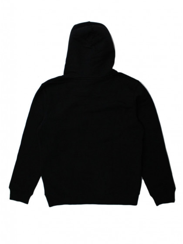 felpa-cappuccio-uomo-minoia-board-co-institutional-logo-hoodie-black