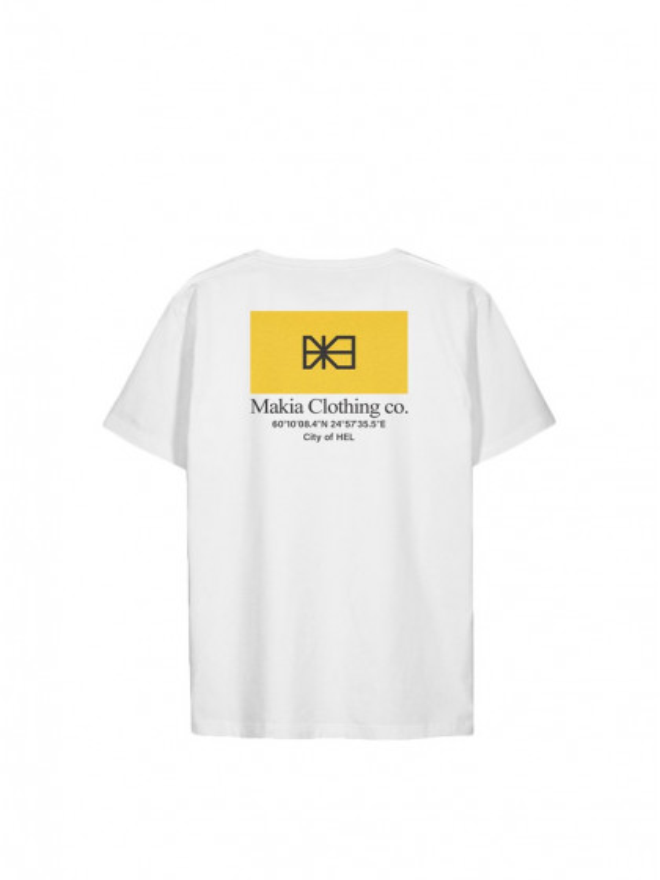 t-shirt-maniche-corte-uomo-makia-barrier-t-shirt-white