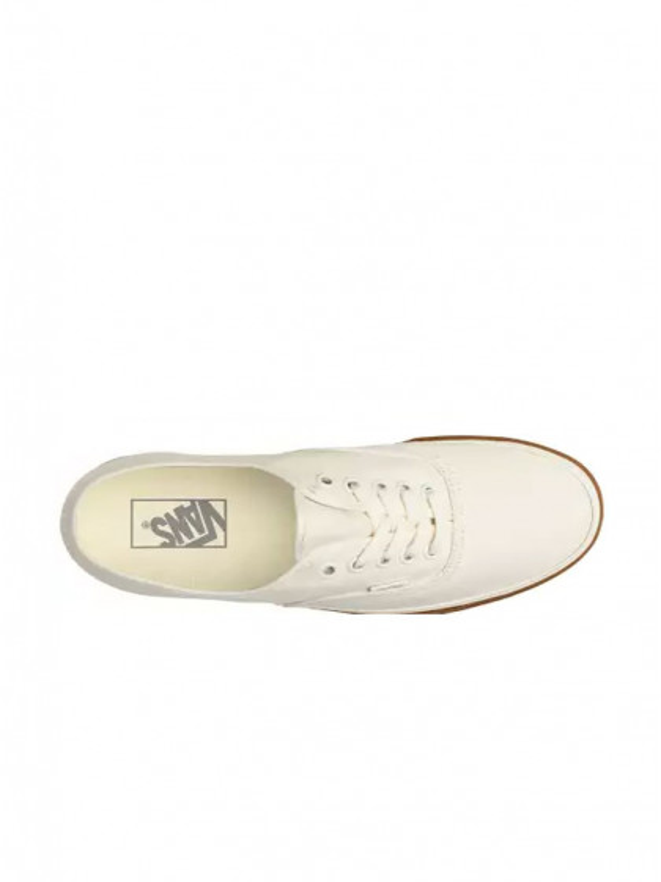 scarpe-skateboard-vans-authentic-(12oz-canvas)-marshmallow-gum