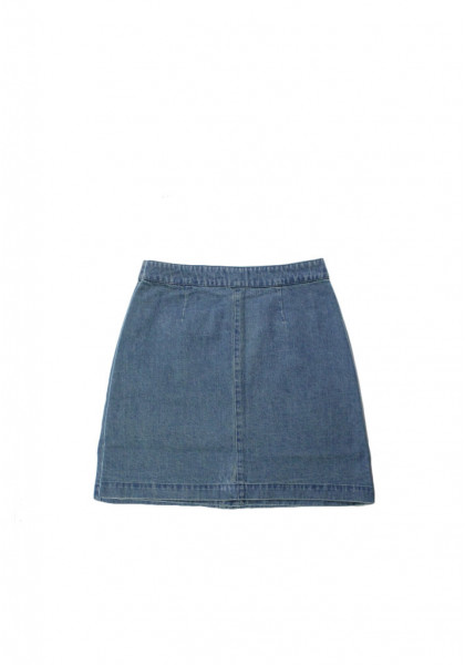 pantalone-jeans-short-donna-rhythm-mayfair-skirt-denim