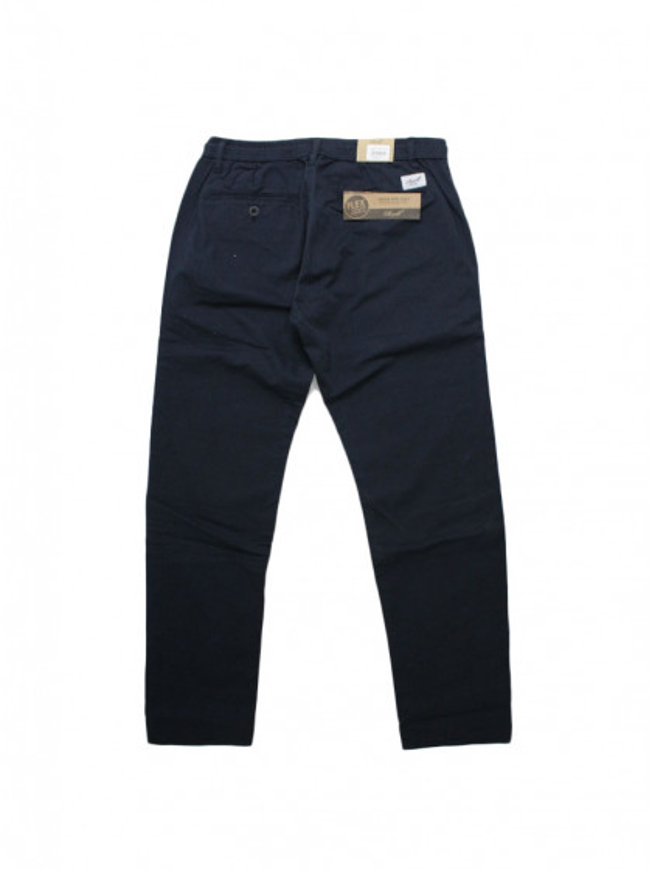 pantalone-uomo-reell-reflex-2-navy