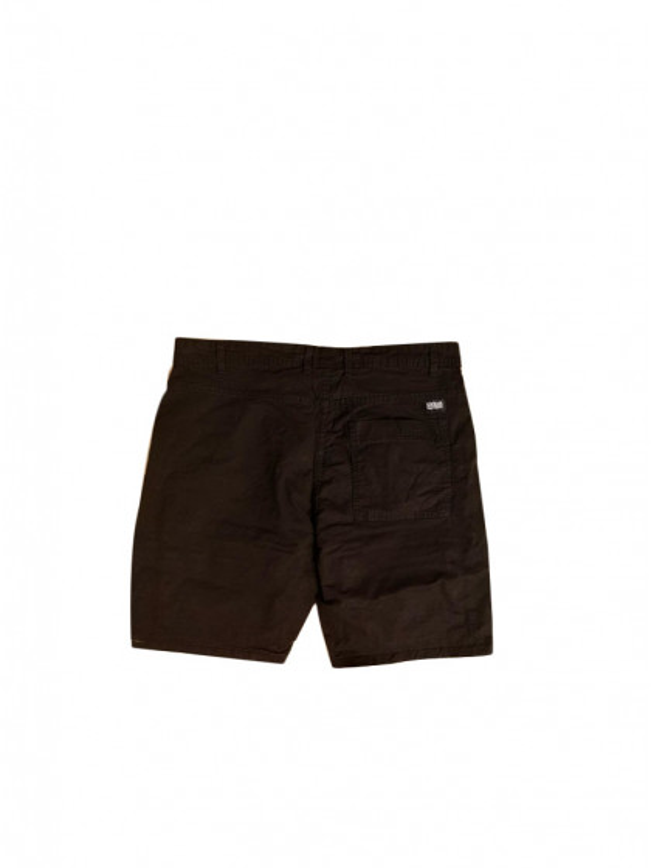 pantaloncino-bermuda-uomo-urban-classics-performance-cargo-shorts-black