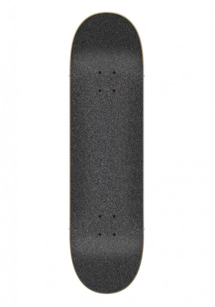skateboard-completo-tricks-yeah-8.0""