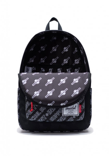 zaino-herschel-independent-classic-x-large-black-camo-independent-unified-black