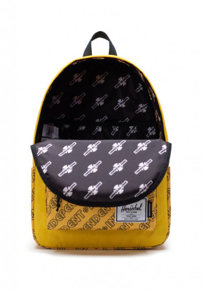zaino-herschel-independent-classic-x-large-yellow-camo-independent-unified