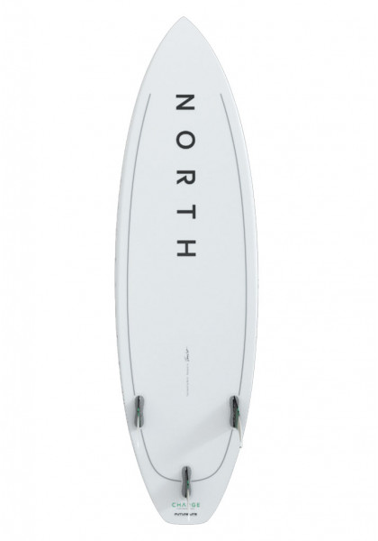 tavola-kite-surfboard-north-kiteboarding-charge-2021