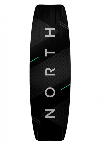 tavola-kite-twin-tip-north-kiteboarding-atmos-carbon-tt-2021