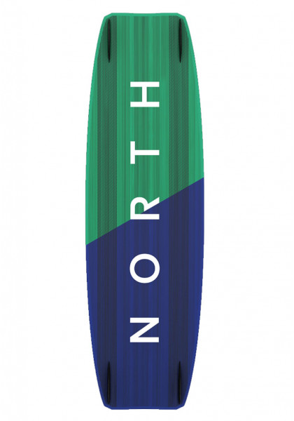 tavola-kite-twin-tip-north-kiteboarding-atmos-hybrid-tt-2021