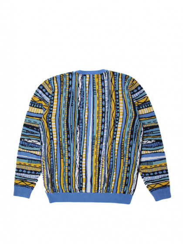 maglione-uomo-iriedaily-theodore-knit-blue