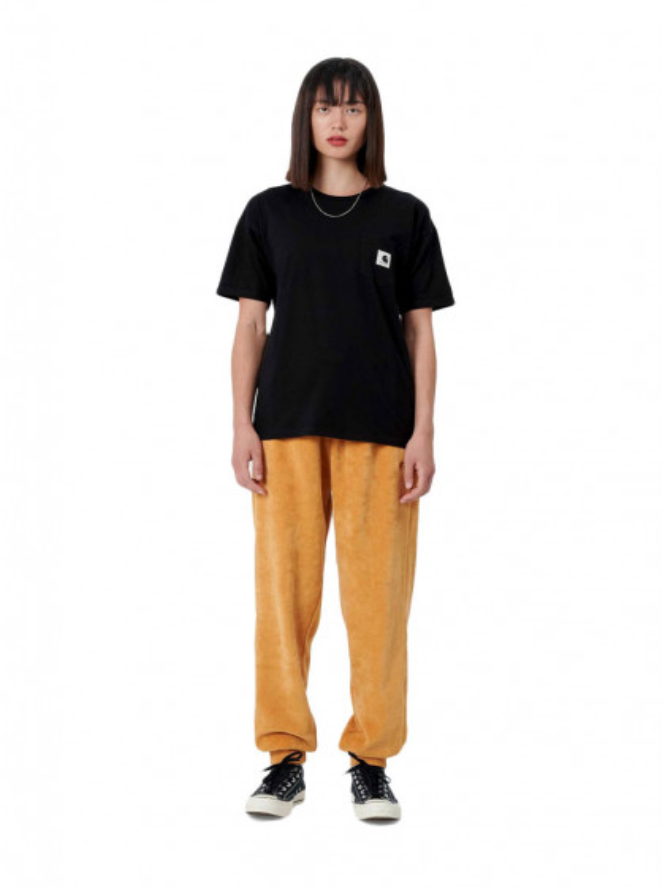 t-shirt-donna-carhartt-w-s/s-carrie-pocket-t-shirt-women-black