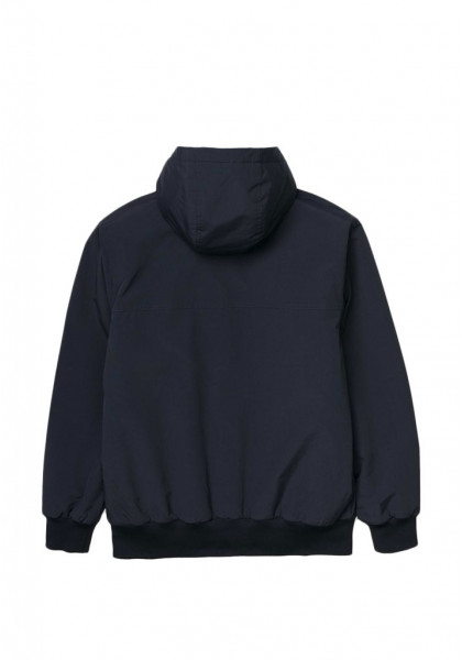 giacca-uomo-carhartt-hooded-sail-jacket-dark-navy-white