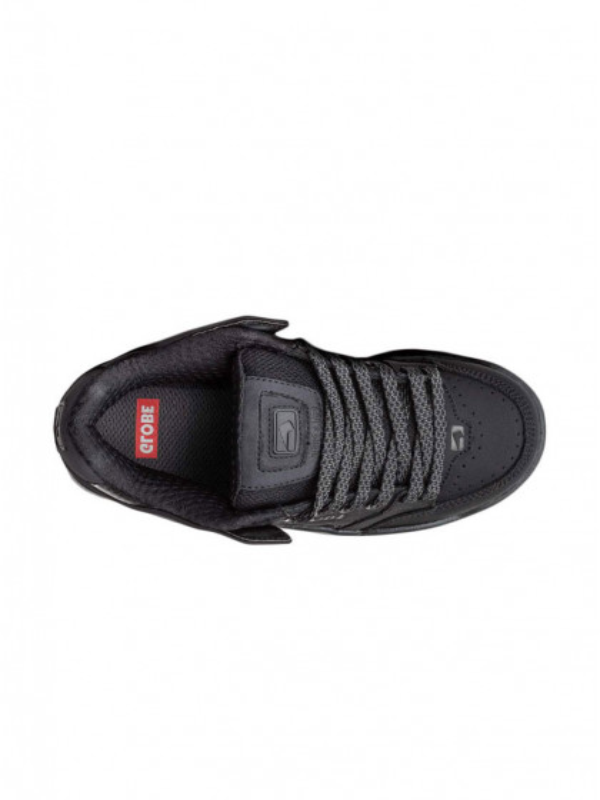 scarpe-skateboard-globe-tilt-kids-dark-shadow-phantom