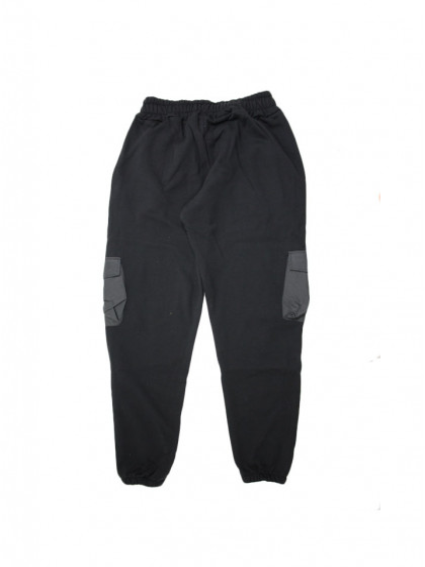 pantalone-uomo-zoo-york-dynamo-black