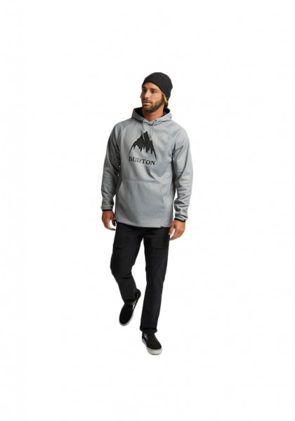 felpa-cappuccio-uomo-burton-m-crown-wpf-po-gray-heather