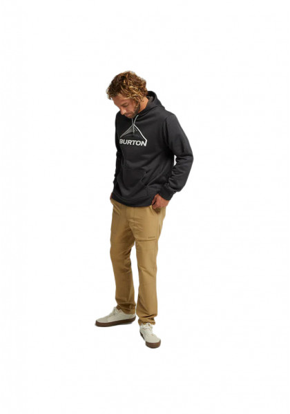 felpa-cappuccio-uomo-burton-m-oak-ssnl-po-true-black-heather