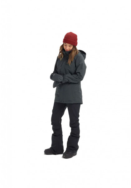 giacca-snowboard-donna-burton-w-jet-set-jk-true-black-heather