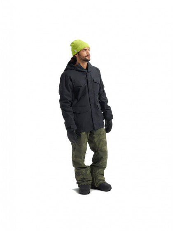 giacca-snowboard-uomo-burton-m-covert-jk-true-black