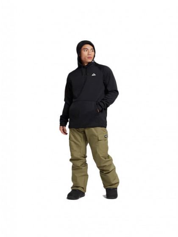 pantalone-snowboard-uomo-burton-m-cargo-pt-regular-martini-olive