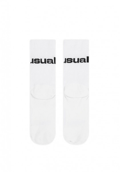 calze-usual-sock-logo-white