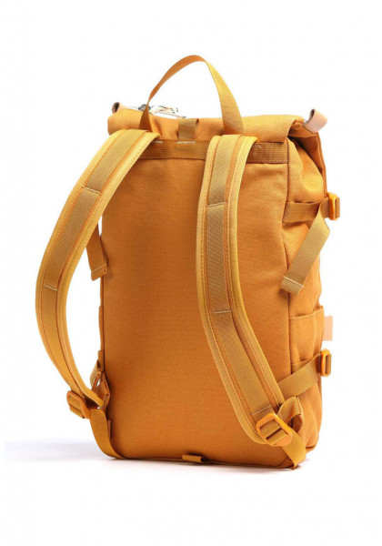 zaino-topo-design-rover-pack-mini-yellow-canvas