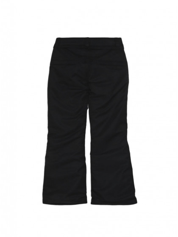 pantalone-snowboard-uomo-volcom-freakin-snow-chino-black