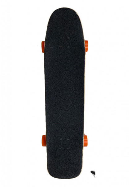 longboard-comet-this-machine-kill-fascists-38""