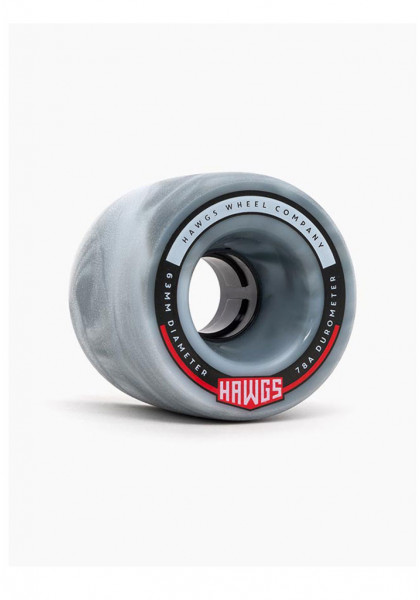 ruote-longboard-landyachtz-fatty-hawgs-63mm-grey-white
