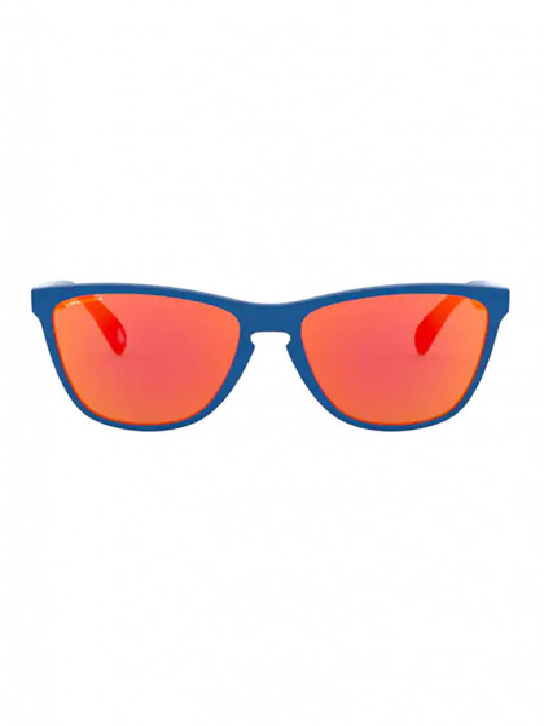 occhiali-da-sole-oakley-frogskins-35th-primary-blue-prizm-ruby