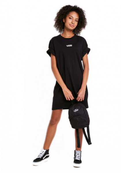 abito-donna-vans-wm-center-vee-tee-dress-black