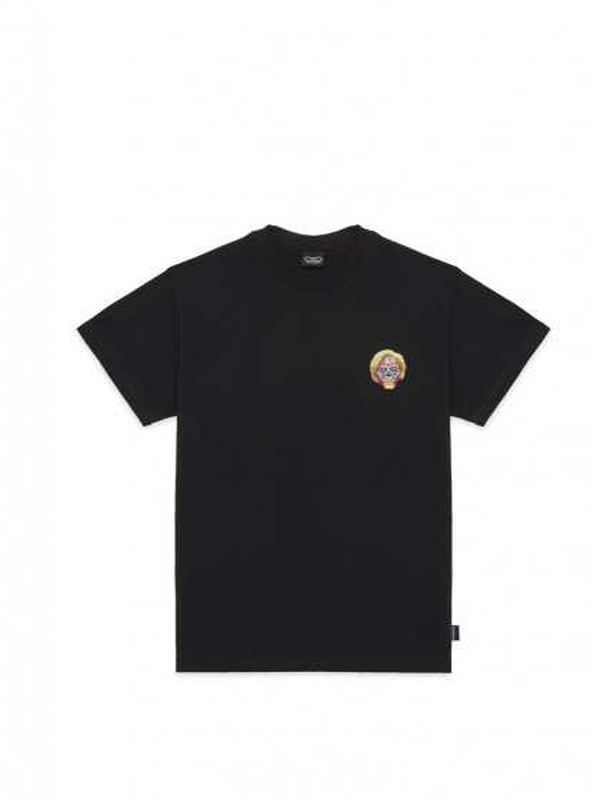 t-shirt-maniche-corte-uomo-propaganda-scarful---she-t-shirt-nero