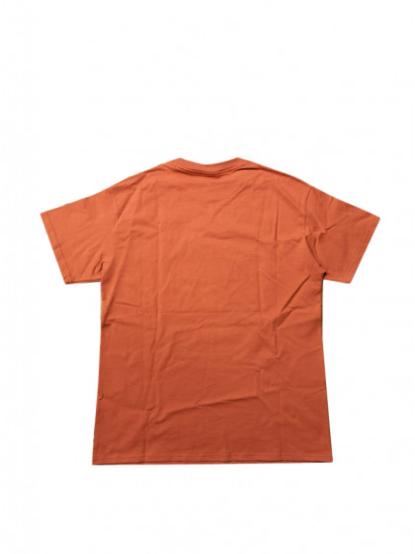 t-shirt-maniche-corte-uomo-propaganda-logo-desert-t-shirt-marrone-coccio