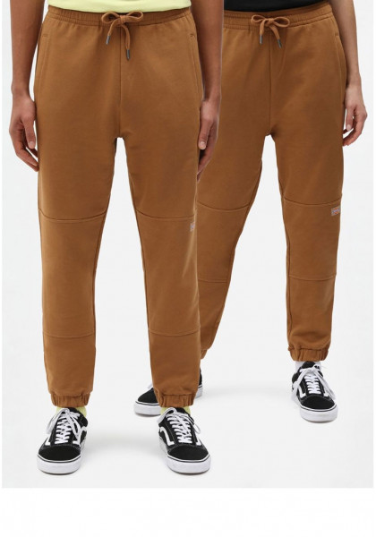 pantalone-uomo-dickies-bienville-sweatpant-brown-duck