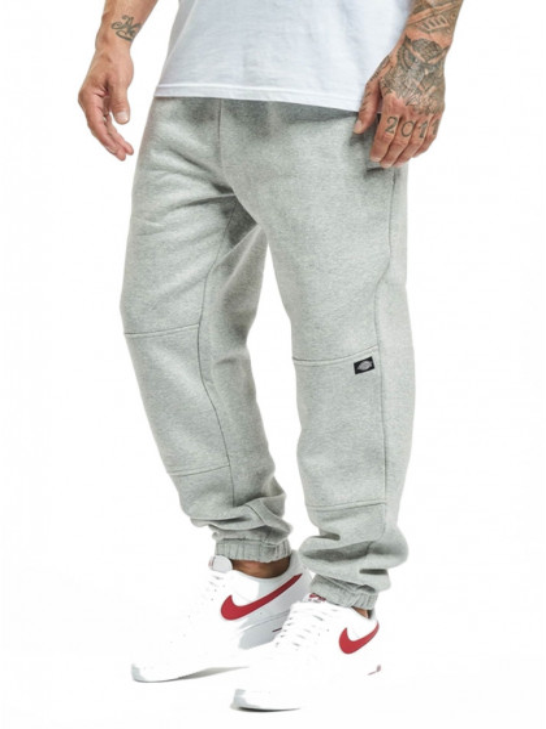pantalone-uomo-dickies-bienville-sweatpant-grey-melange