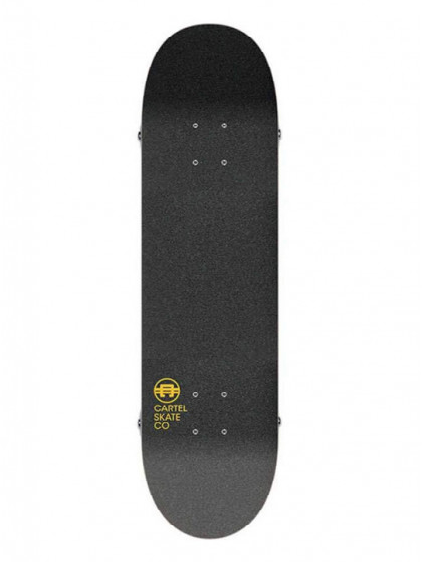 "skateboard-completo-cartel-misterio-7.8"""