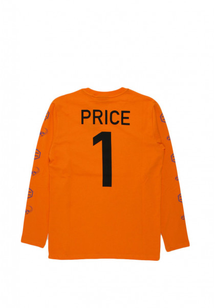 t-shirt-maniche-lunghe-uomo-dolly-noire-price-orange