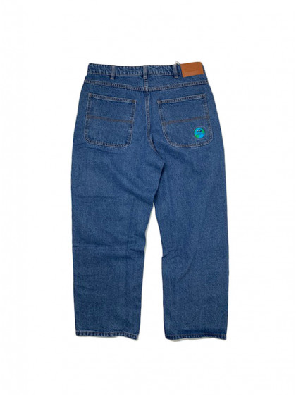 jeans-uomo-butter-goods-world-denim-pants-light-blue