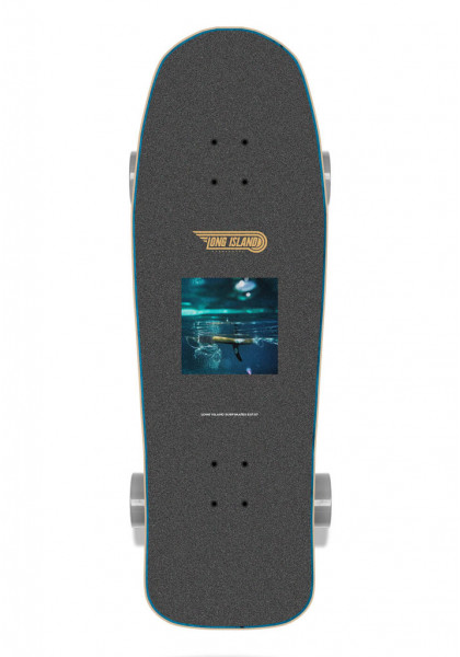 "surfskate-long-island-trace-31.2""-x-10""-unico"
