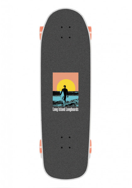 "surfskate-long-island-summer-33""-x-9.6""-unico"